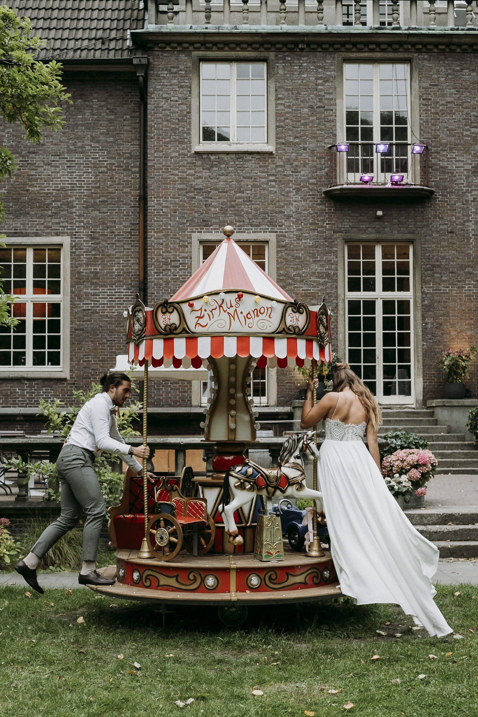 Heiraten In Hamburg Villa Mignon Heiraten In Hamburg Heiraten Hochzeitslocation