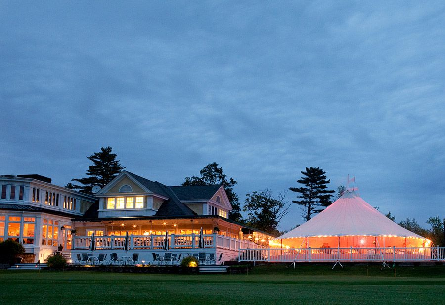Sperry Tents Seacoast Rental Cost & Sperry Tents Seacoast Rental Cost | Sperry Tents Hamptons ...