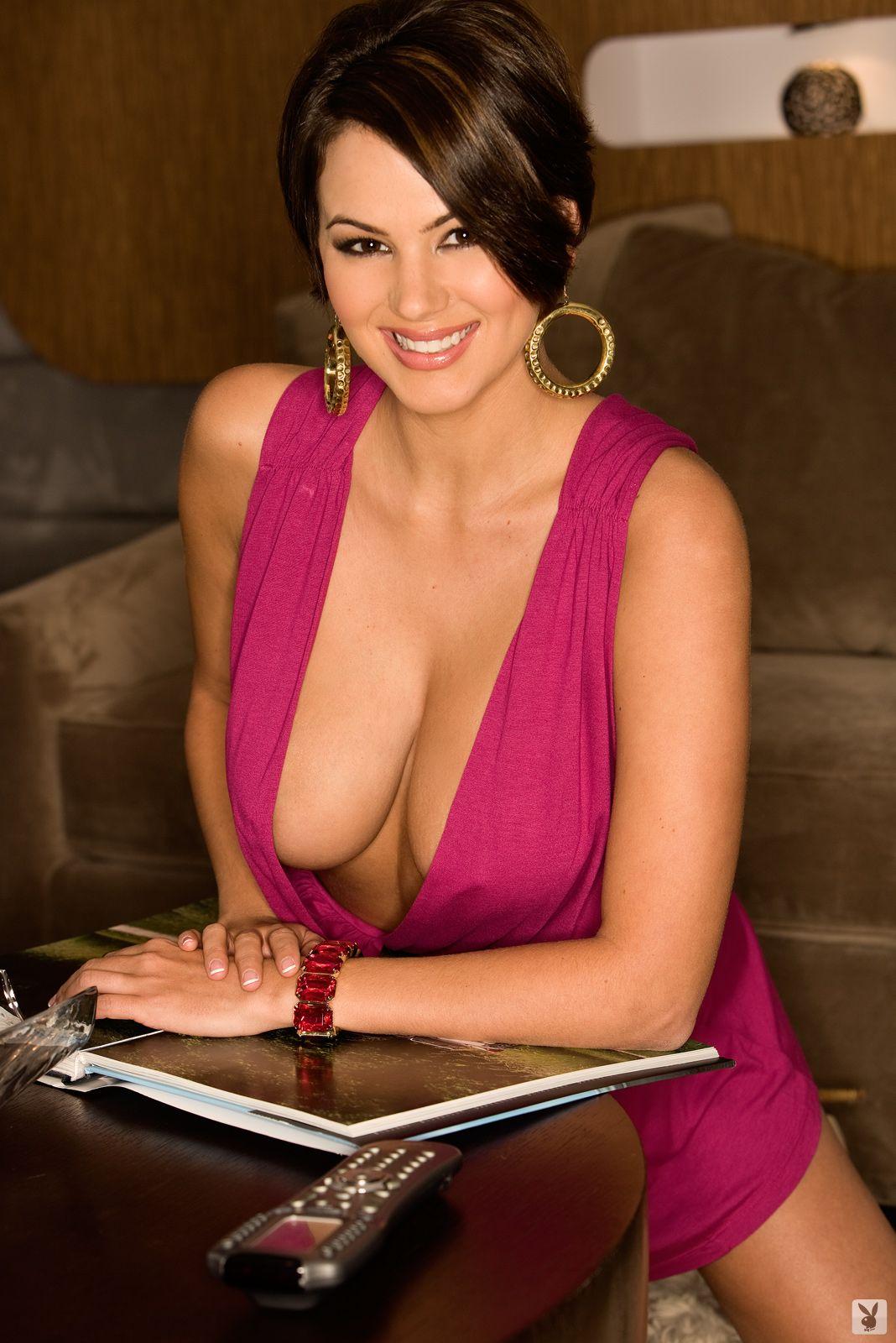 sara stokes sexy images