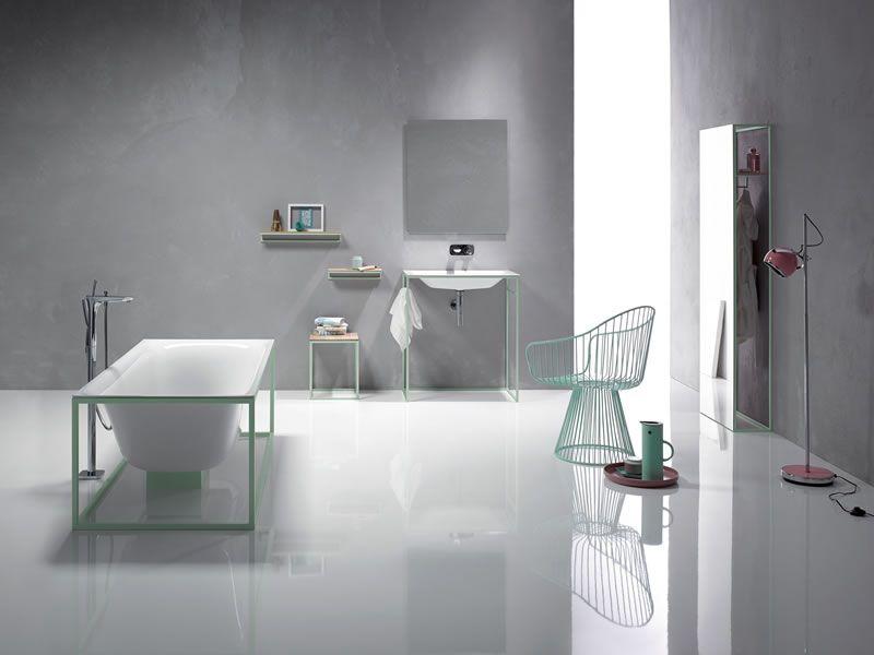 Vasca Da Bagno Bette : Bagno vasca da bagno astonishing vasca da bagno piccole