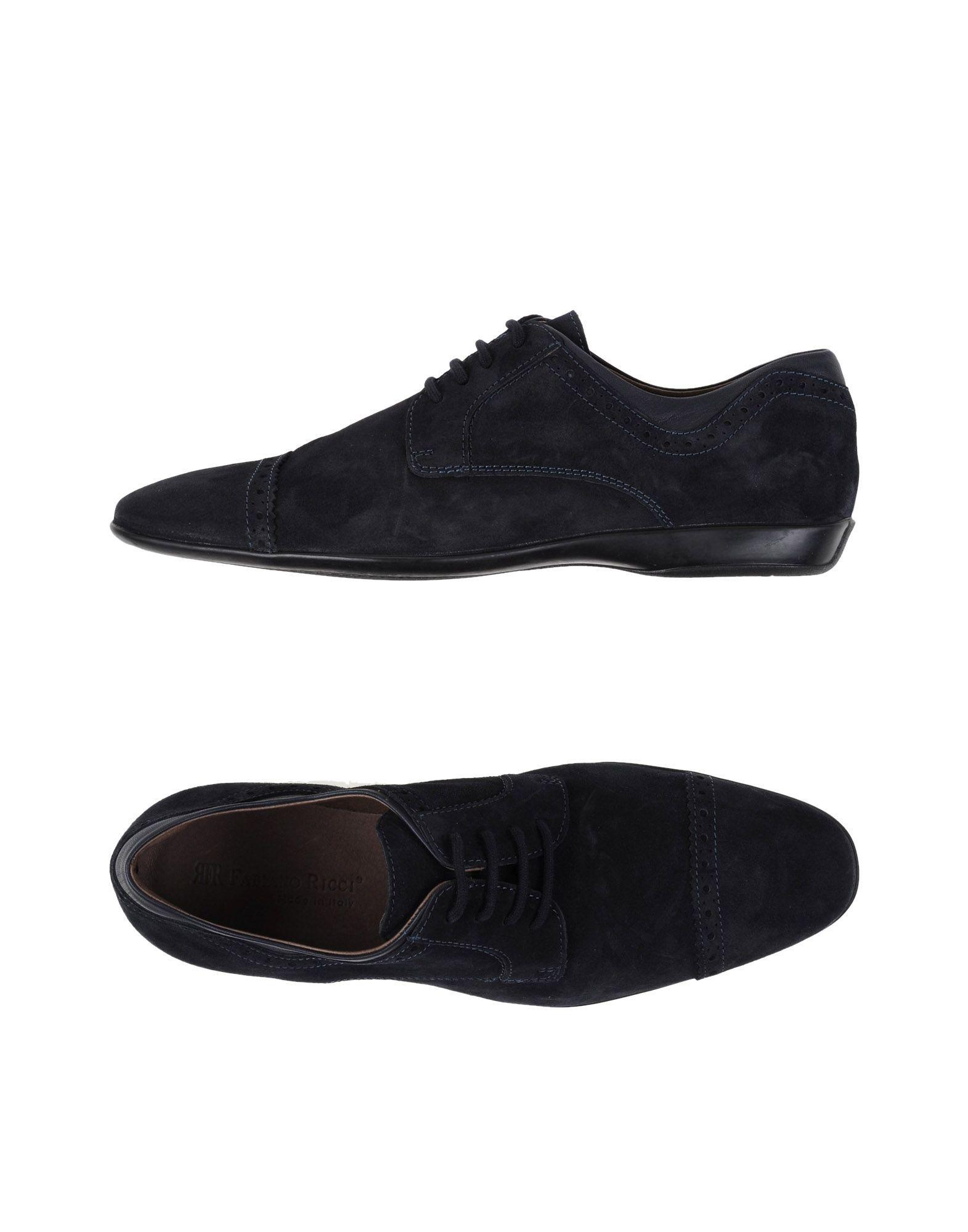 Chaussures - Bottines Fabiano Ricci bDMJJf5F