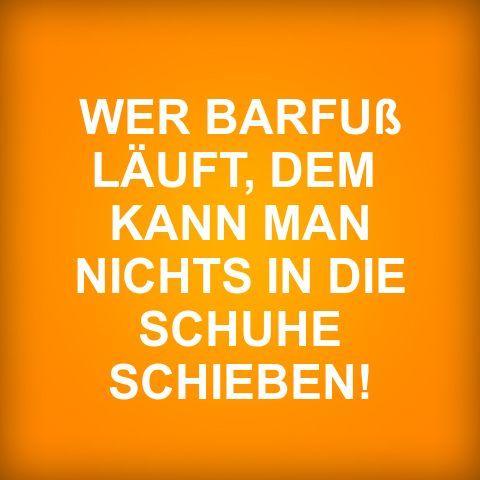 deutsche sprüche lustig