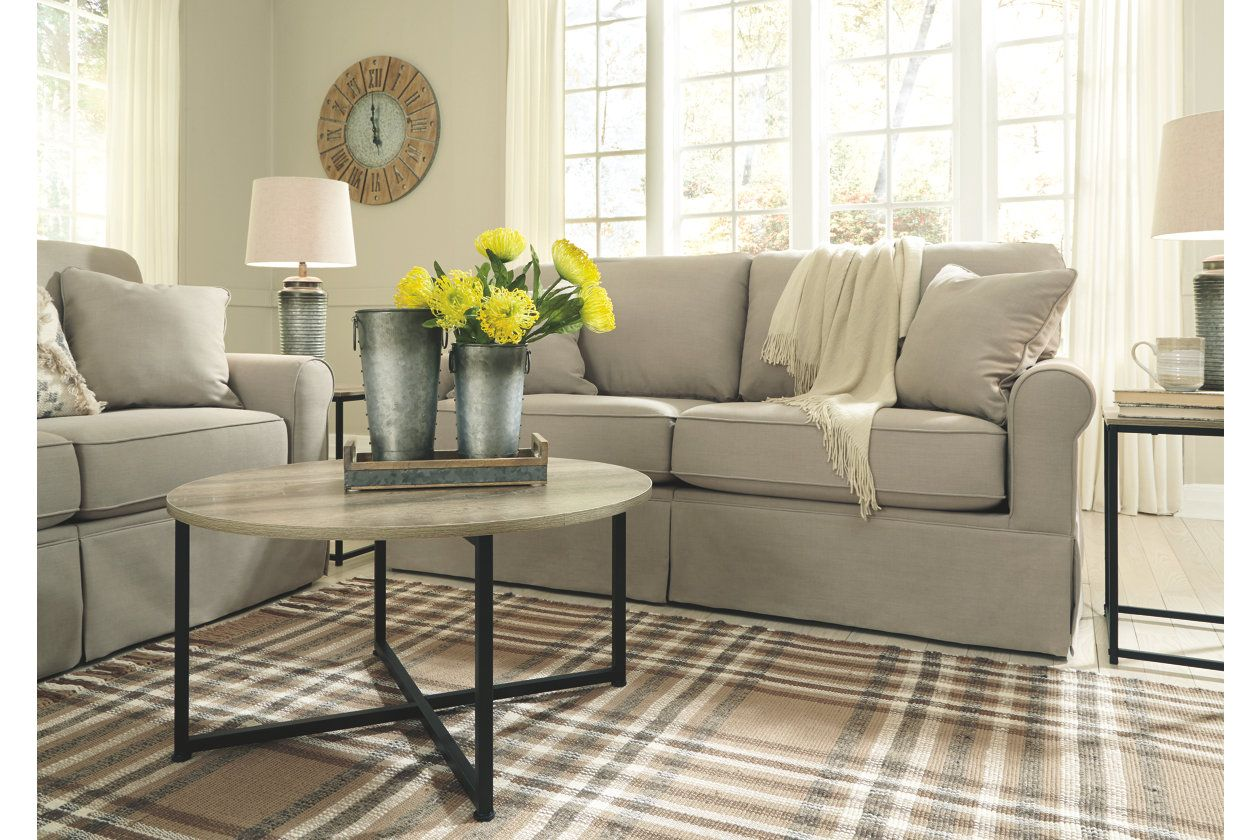 Incredible Senchal Sofa And Loveseat Set Products Sofa Loveseat Gmtry Best Dining Table And Chair Ideas Images Gmtryco