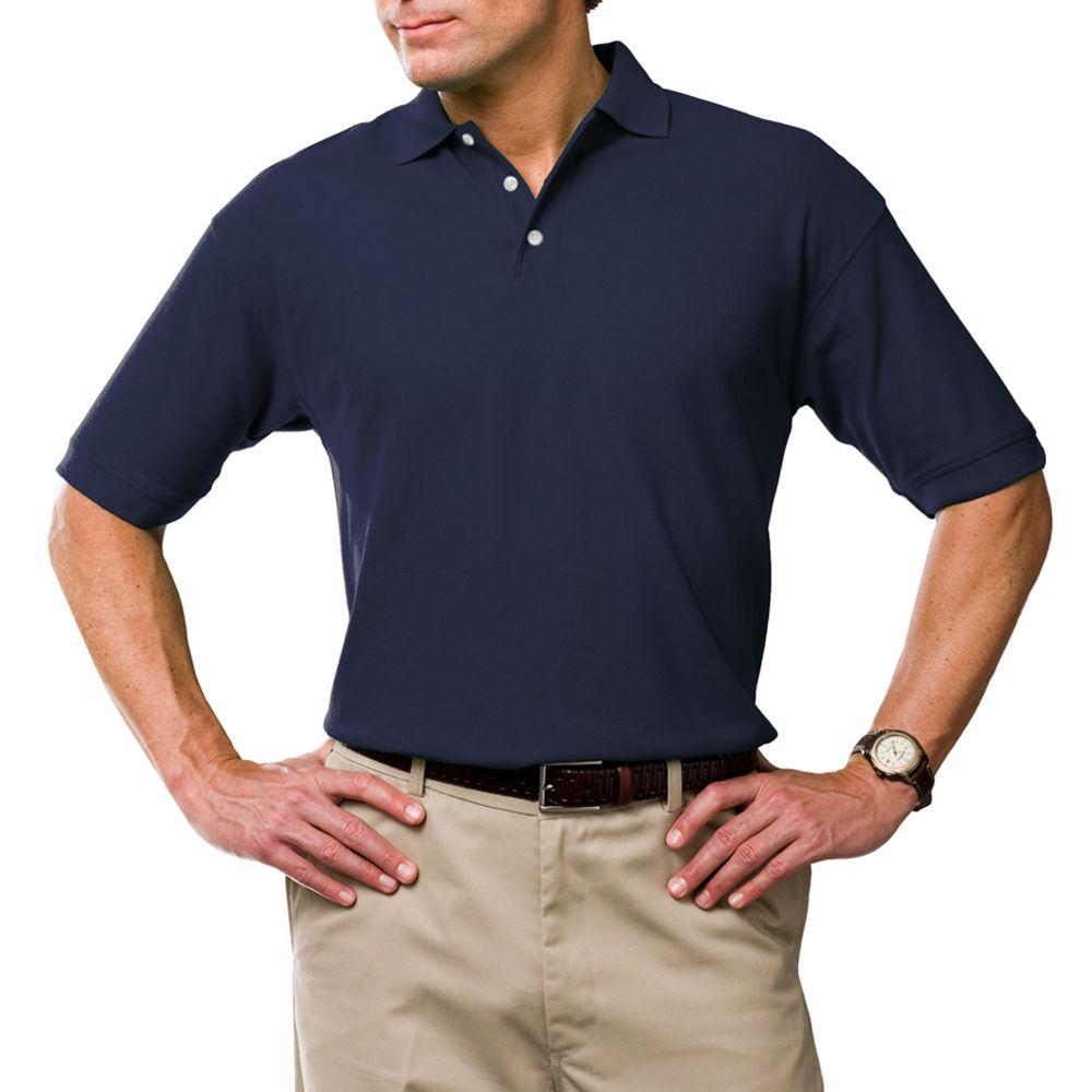 Bulk Polo Shirts - Buy Cheap Branded Blank Shirt, Bulk Polo T ...