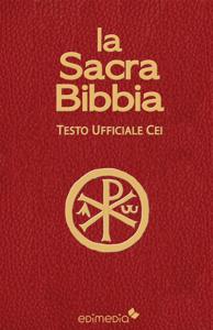 Scarica Libro Onlin La Sacra Bibbia Pdf Epub Mobi Pdf Epub Edimedia Catholic Bible Bible Bible Online