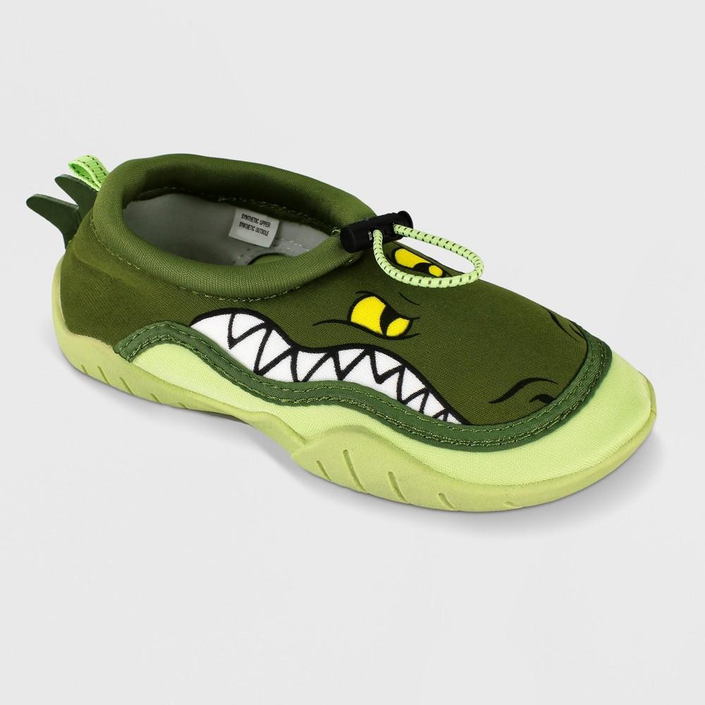 39daae038 NCAA Auburn Tigers Adult Comfy Feet Sneaker Slippers - Blue Orange S ...