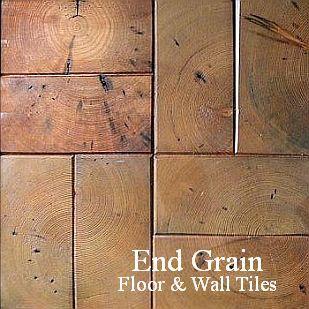 Reclaimed Wood Flooring Near Syracuse Ny Levanna Restoration Lumber Buy Reclaimed Wood Flooring