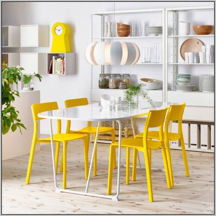 2017 Best dining chairs for getting a stylish and functional small