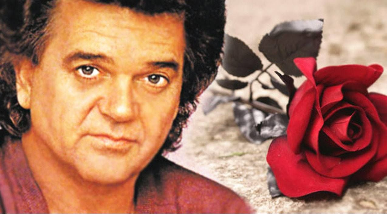 Country Music Lyrics - Quotes - Songs Conway twitty - Remembering Conway Twitty | September 1, 1933 - June 5, 1993 - Youtube Music Videos http://countryrebel.com/blogs/videos/61044035-remembering-conway-twitty-september-1-1933-june-5-1993
