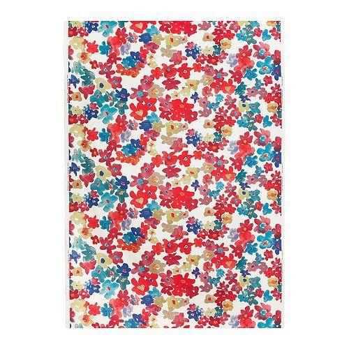 Ikea Us Furniture And Home Furnishings Ikea Fabric Fabric Upholstery Fabric