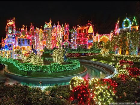 colorful disneyland outdoor christma decoration outdoor christmas pertaining to disneyland christmas decorations