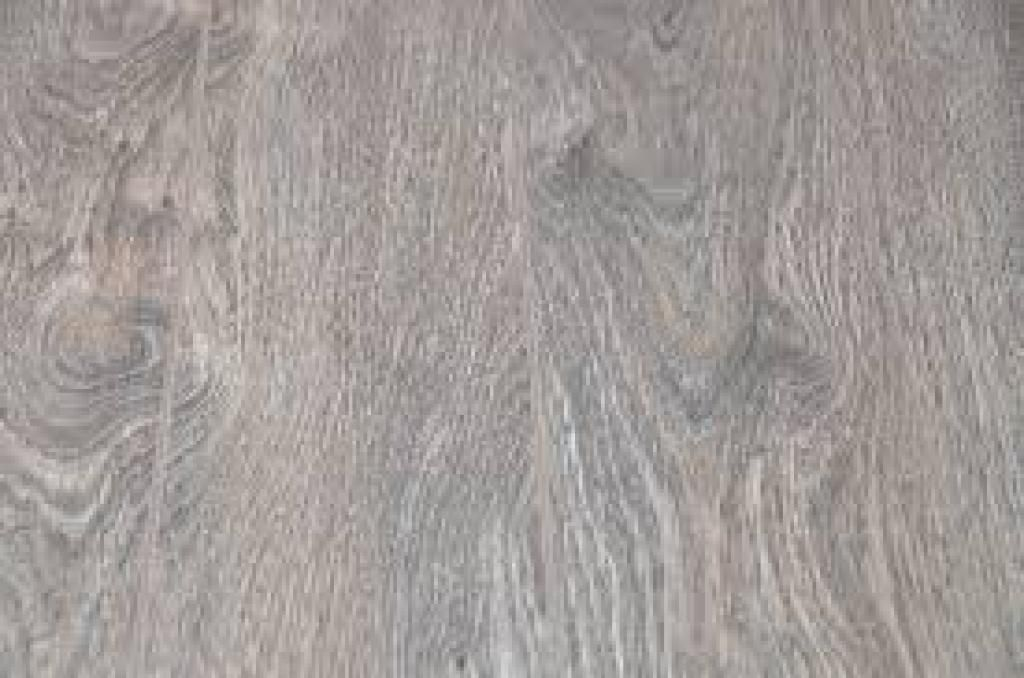 Most Durable Hardwood Floor Interiors And House