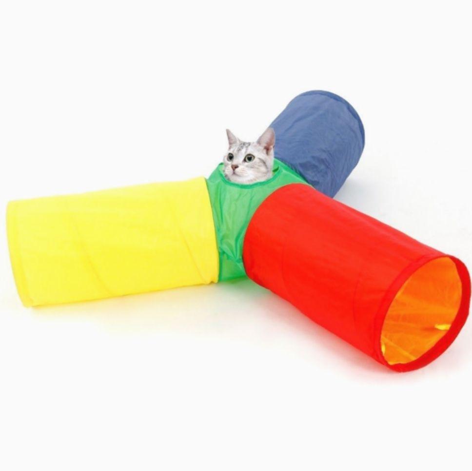 Cat Supplies Funny Catsupplies Cat Supplies Cat Supplies Pet Supplies Kitten Toys