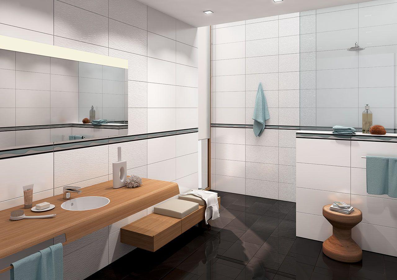 pin von blackb auf bad pinterest badezimmer badezimmer fliesen und baden. Black Bedroom Furniture Sets. Home Design Ideas