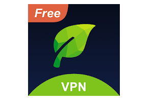 Vpn For Windows Phone Free Download