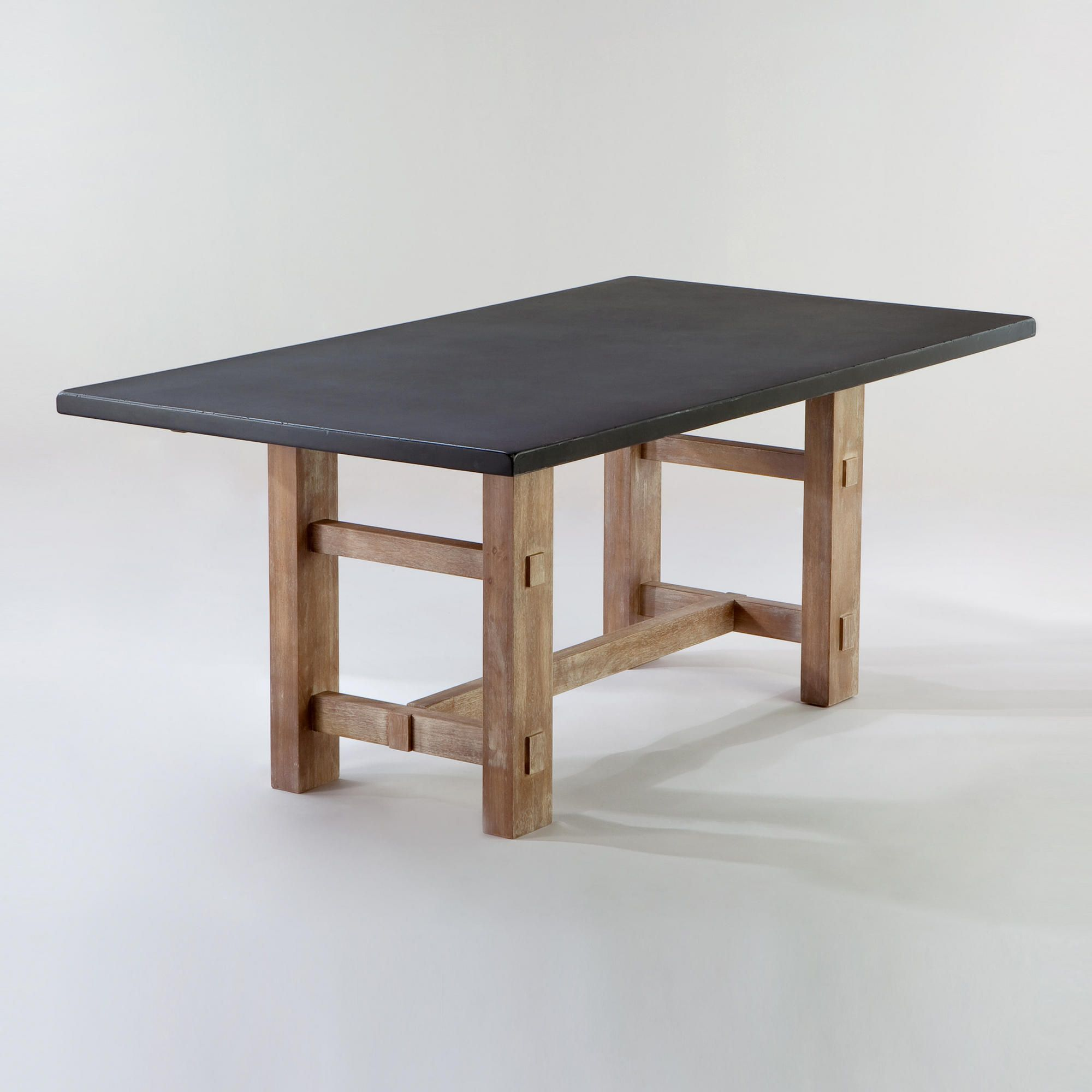 Brooklyn Dining Table Diy Kitchen Table Table