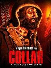 Watch Collar Full Movie Onlinehttp://full-movies.org/collar-2014/