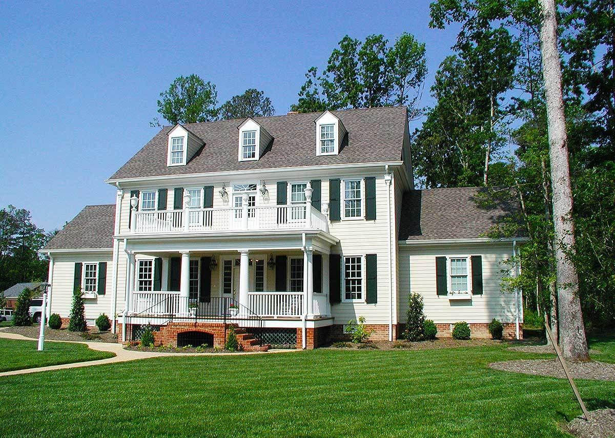 Uploads 2f1483994239298 Pxgmsdfn43 D95adccca5b9eb1ba5fe51445133f362 2f32562wp 1483994811 Colonial House Plans Colonial House Colonial Style Homes