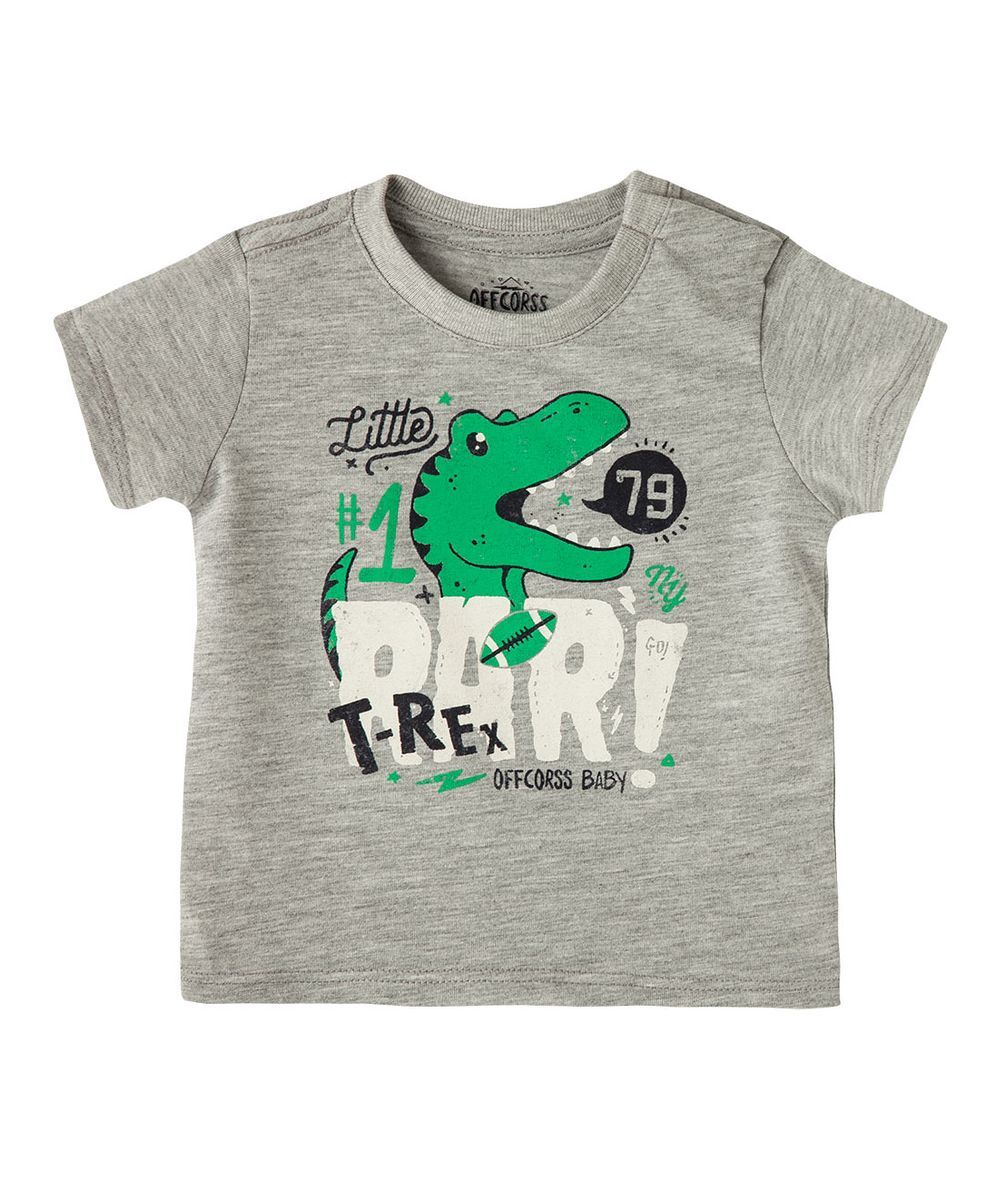 Set Camiseta + overall Compra ropa para recien nacido nina en offcorss.com  - OFFCORSS 1175b9b3be38f