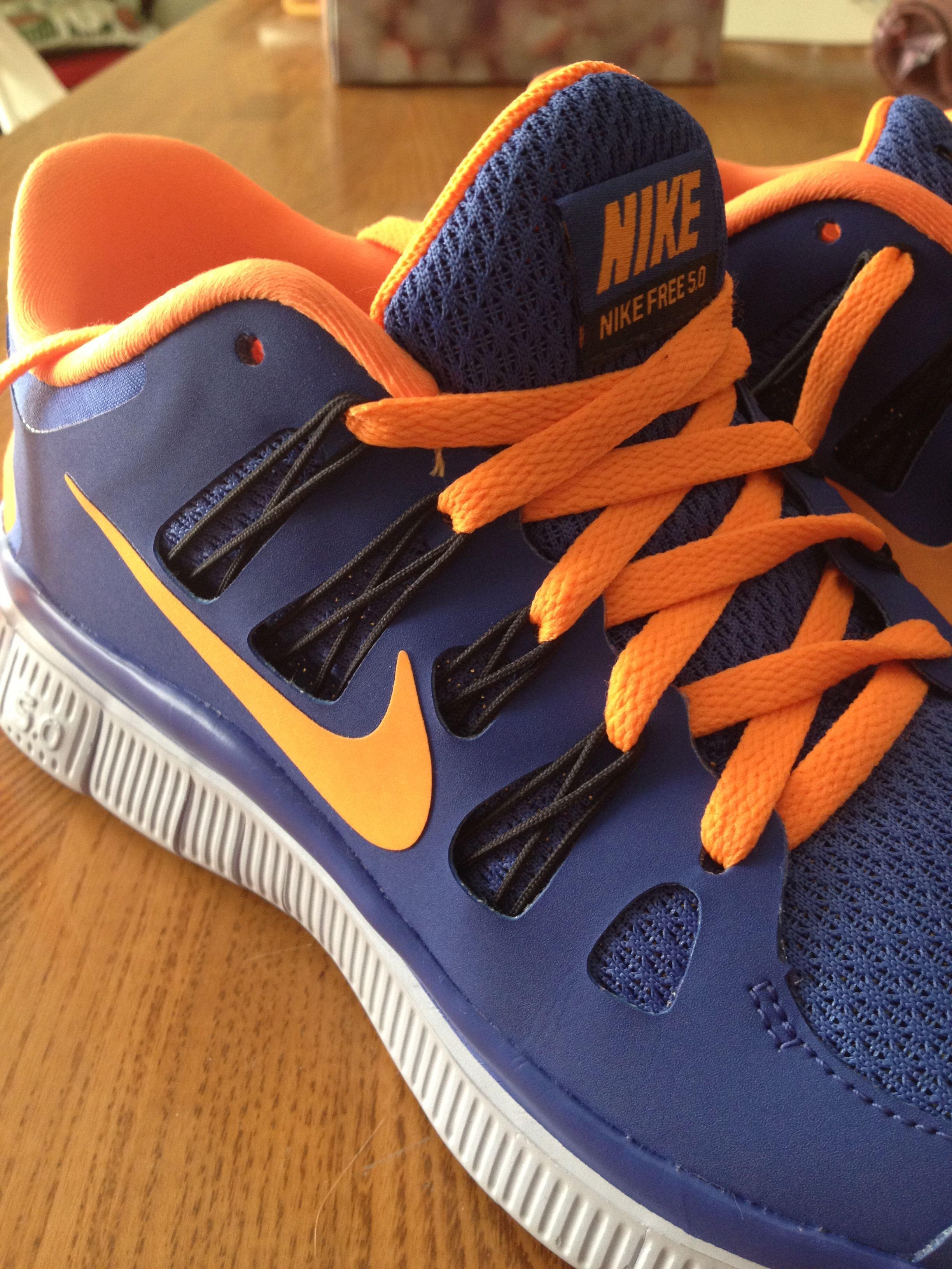 Bear colored gym shoes! Gym shoes, Gym wear, Gym gear