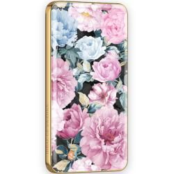 Photo of Fashion Power Bank Peony Garden iDeal of Sweden
