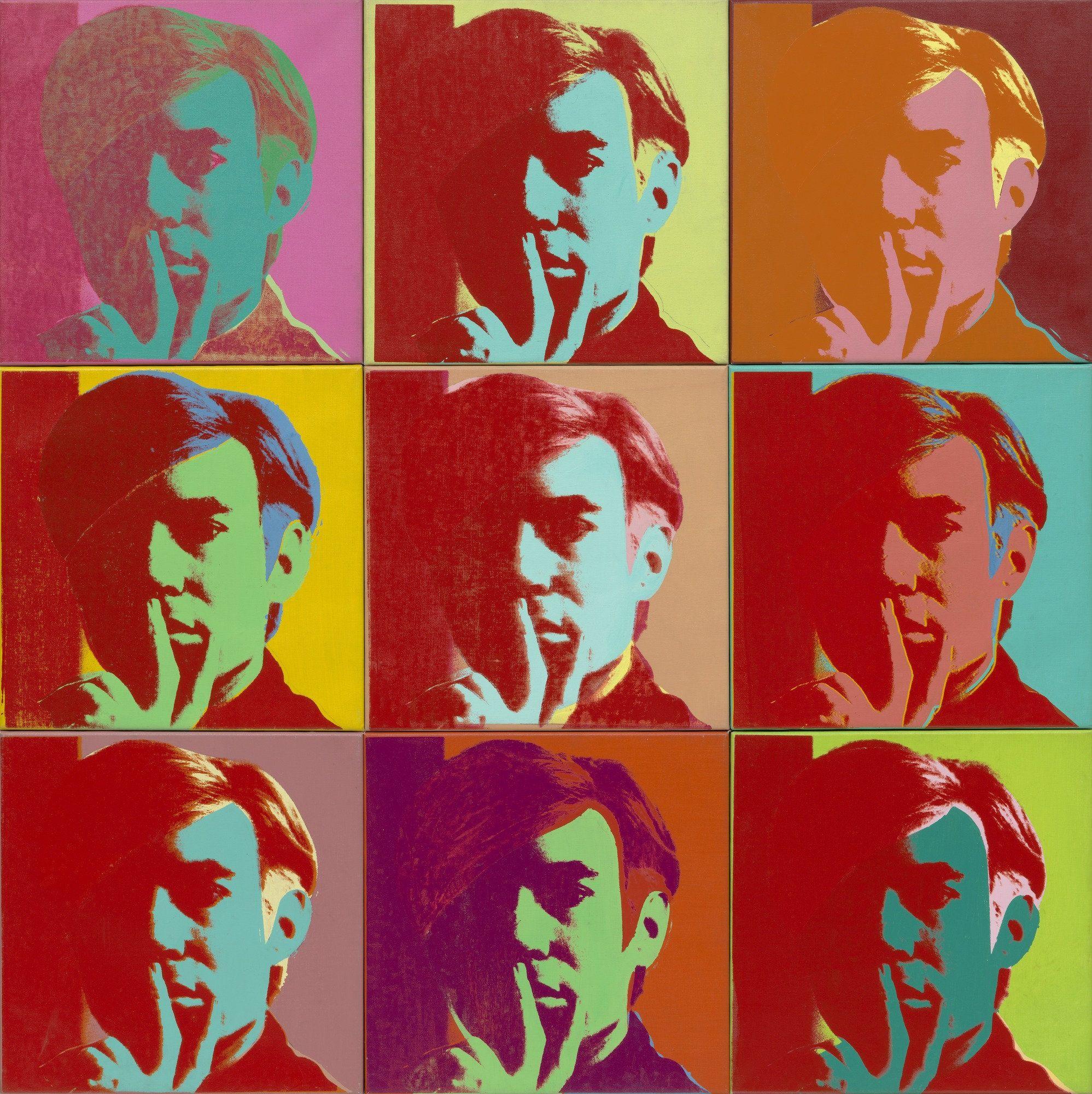 3adb184ce6fbb 12 9 2016   Andy Warhol