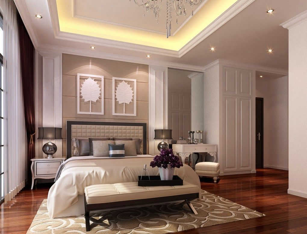 Genial Fabulous And Breathtaking Bedroom Designs   Pouted Online Lifestyle Magazine