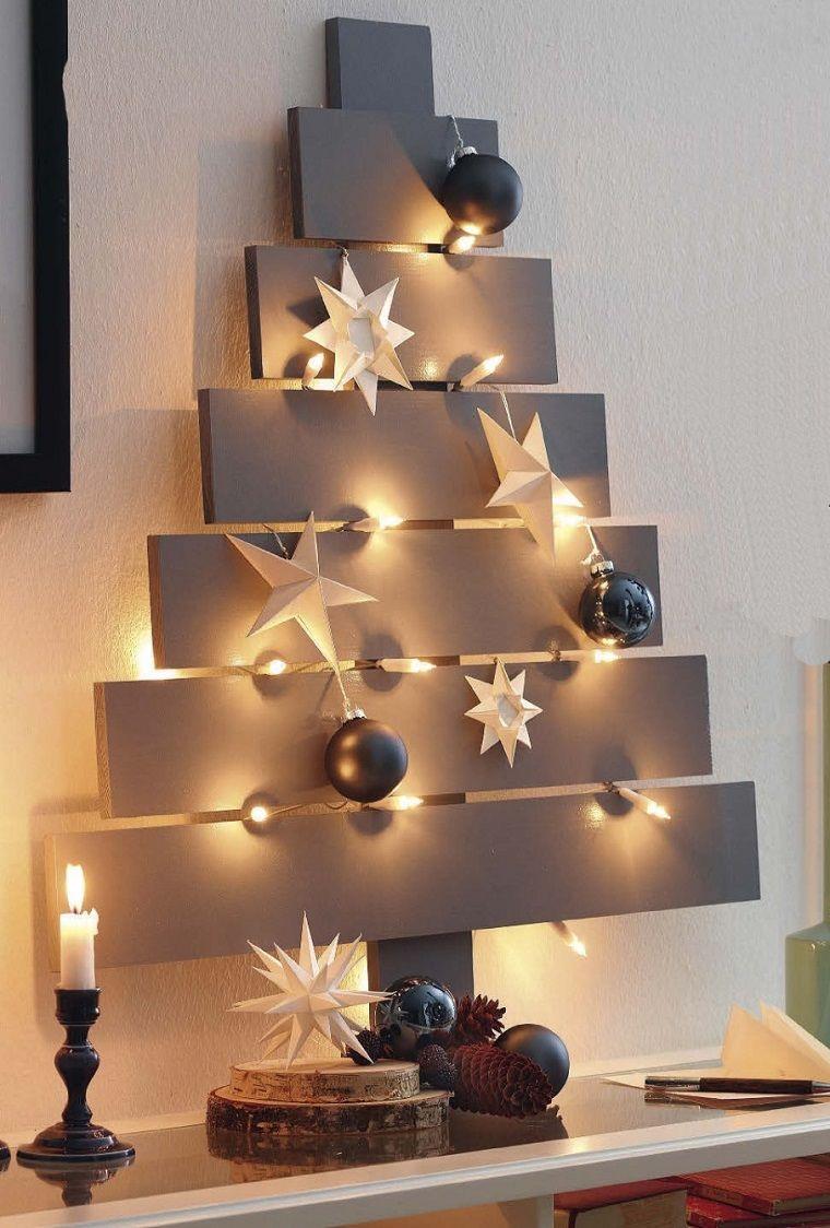 Decoracion de navidad 2015 manualidades buscar con for Buscar adornos de navidad