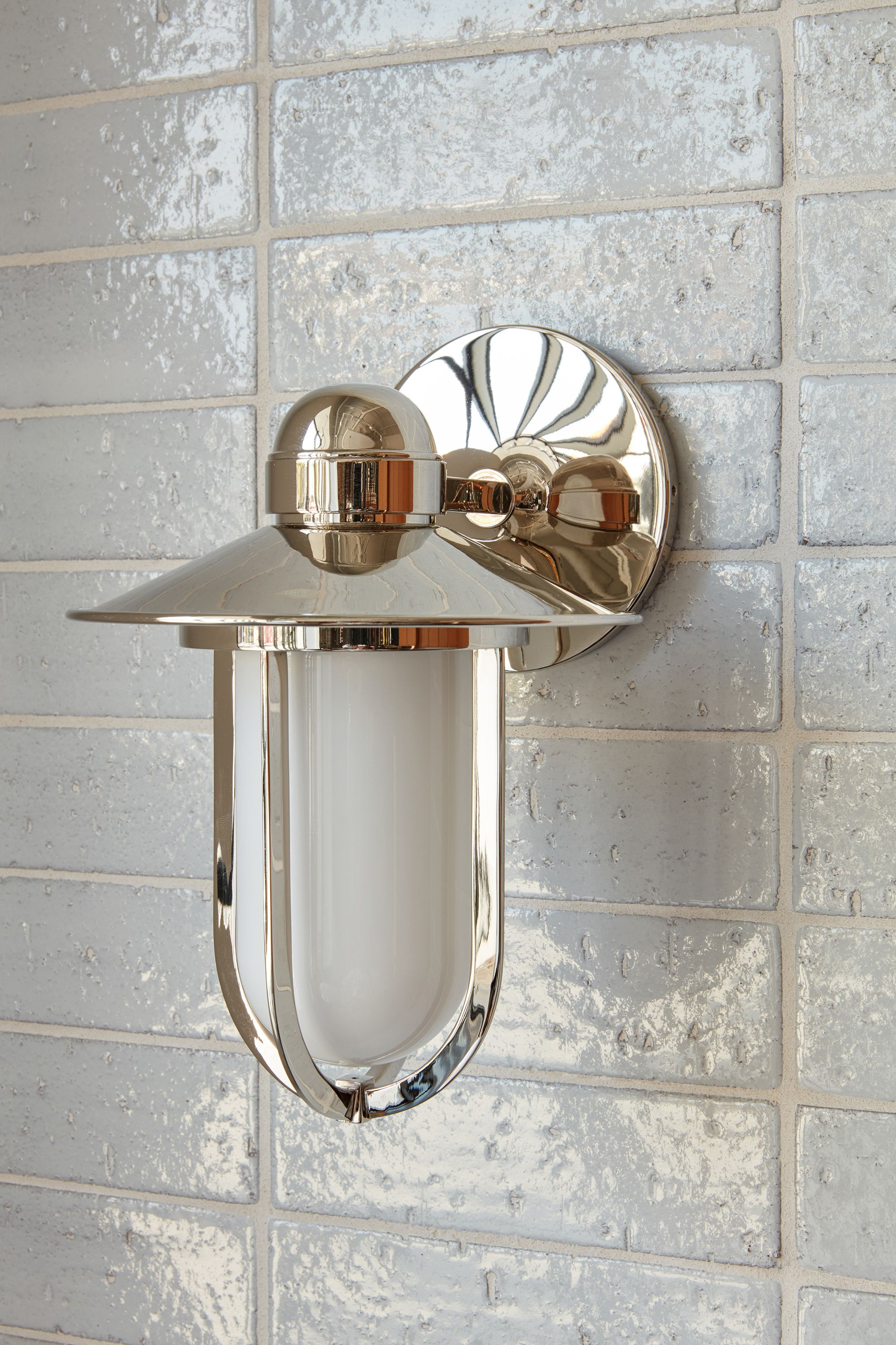 double gold outlet lowes affordable chrome brass with wall non candle two edison large where lights electric bulb proportions bathroom light scroll x vintage moon graydon sconces rejuvenation half sconce nelson modern for interior buy to decoration corded sale polished
