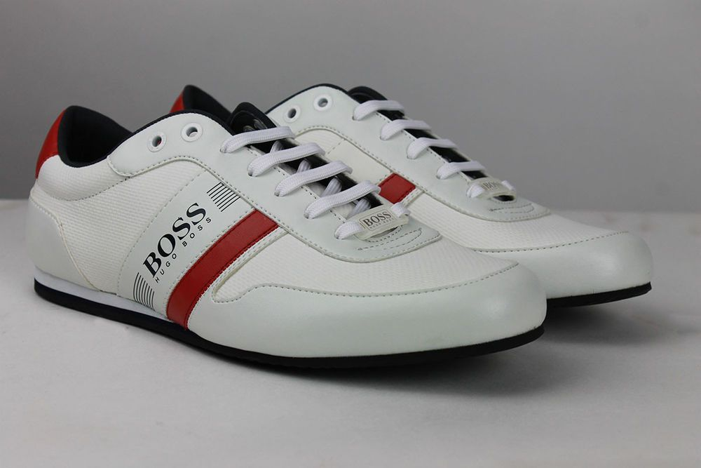 Trainers Sneakers Lighter Lowp drive