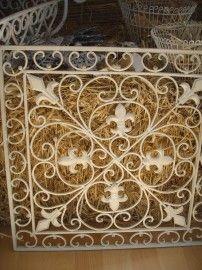 Welkom In Onze Brocante Webwinkel Raamdecoratie Raam Decoreren Decoratie