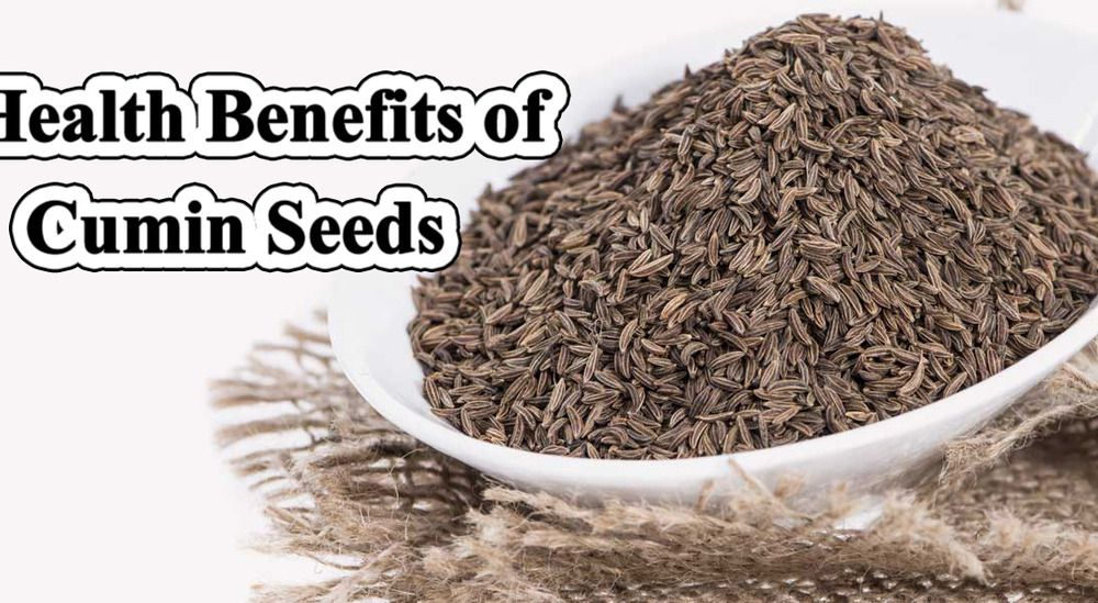 A pinch of cumin seeds could help you lose weight in just ...