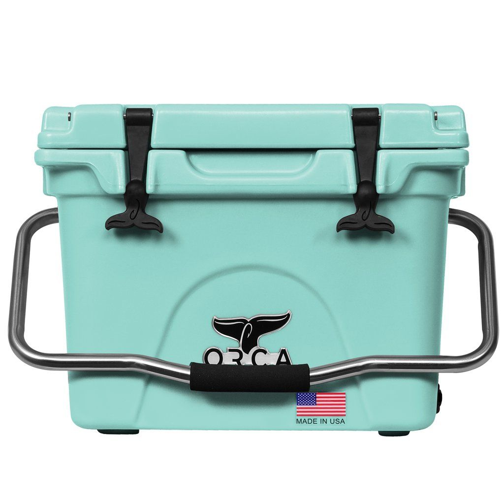 Image Result For Orca 20 Quart Ice Cooler Orca Cooler Ice Chest Cooler