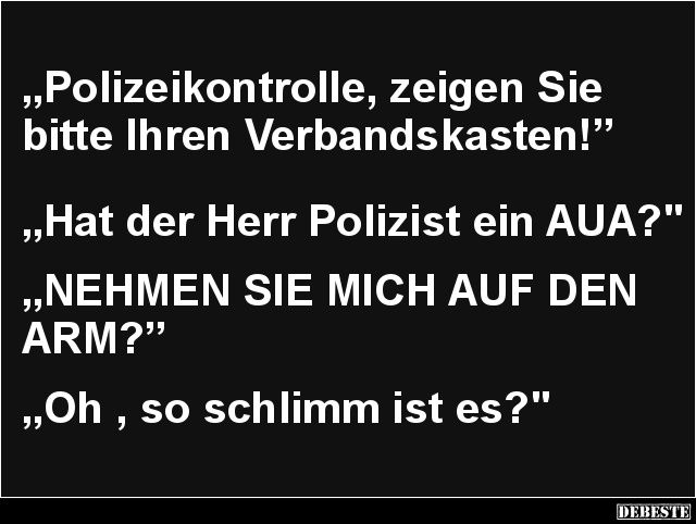 Alte naive für deutschland