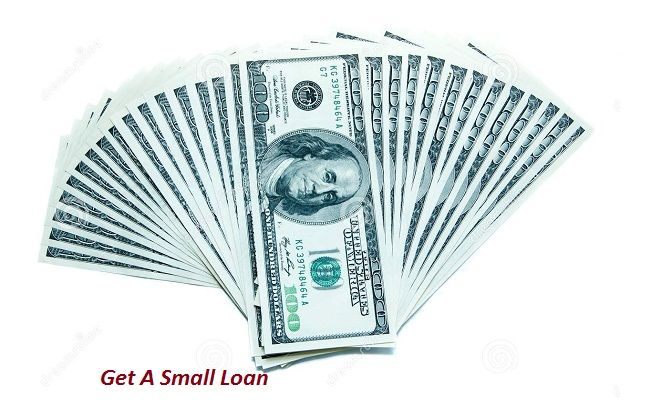 Payday express loan approved image 10