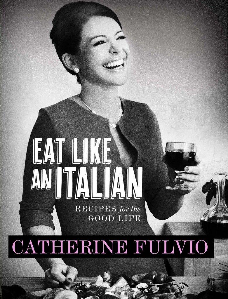 Recipe the real Italian Catherine fulvio