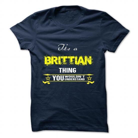 BRITTIAN