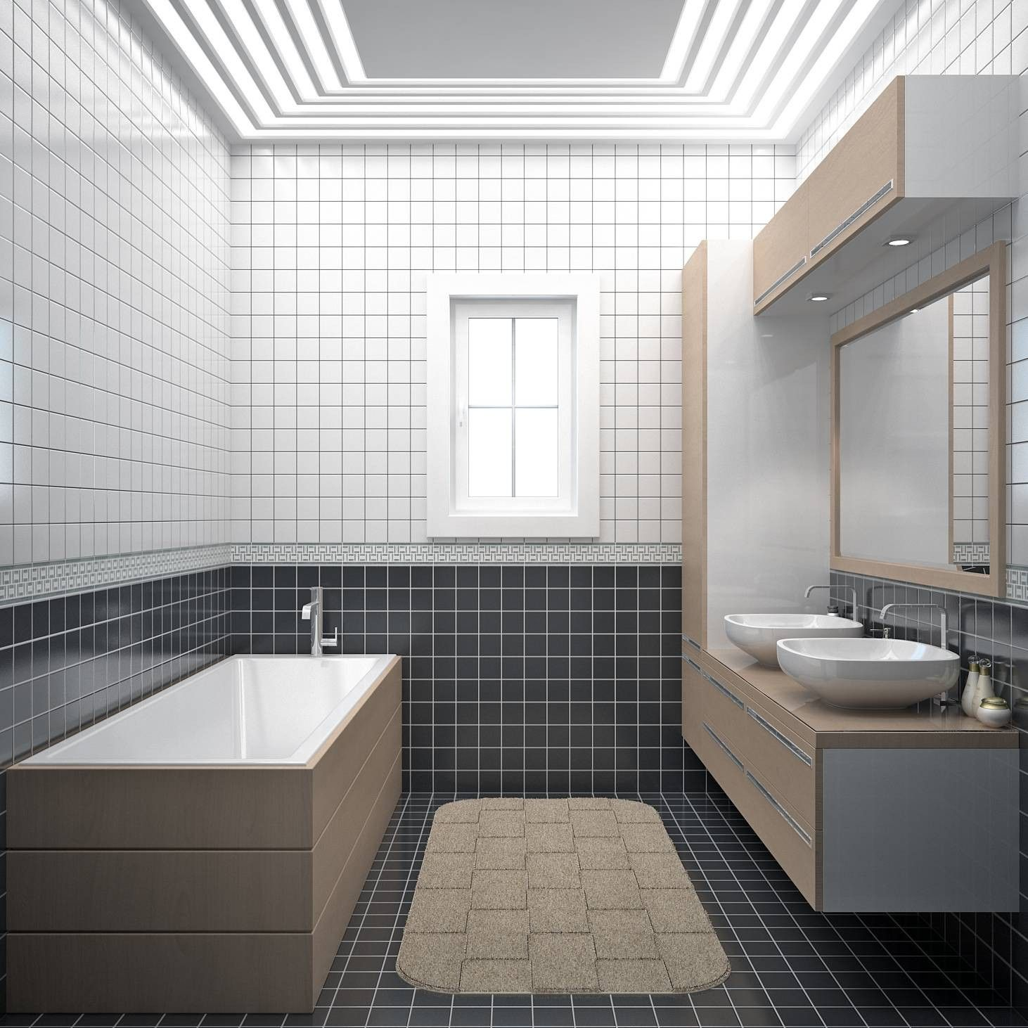 New Amenagement Salle De Bain 10m2 Bathroom Inspiration Bathrooms Remodel Bathroom