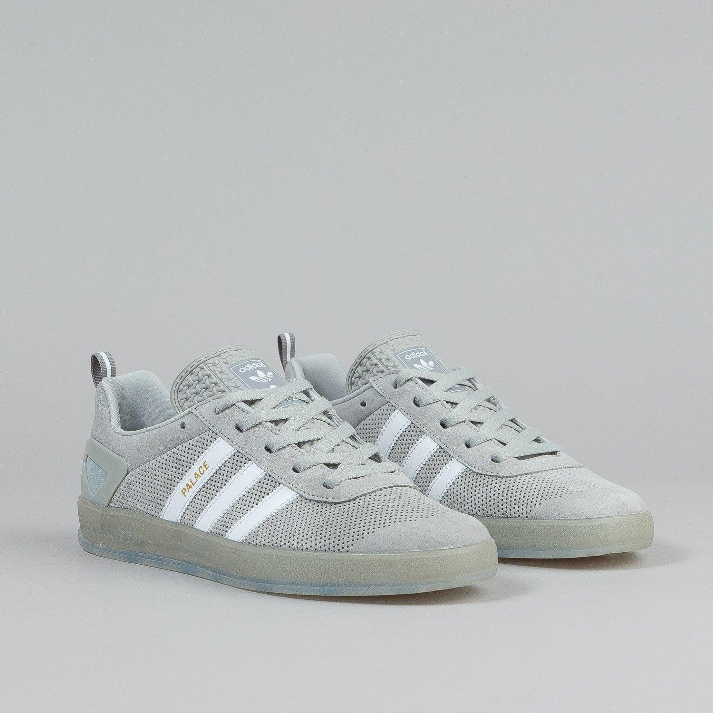 Wear Black Flatspot Stone Adidas Pro X White Shoes Palace Zq01TY8w