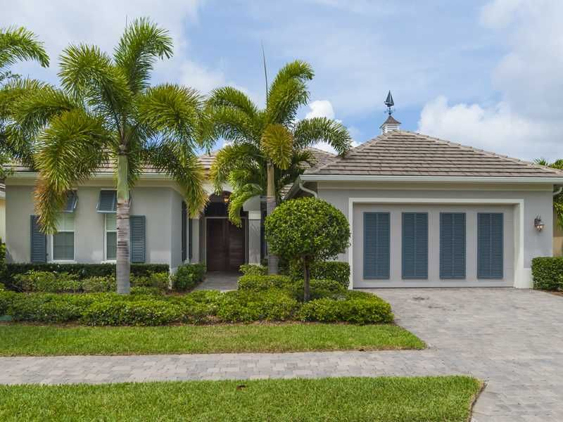 9225 SPRING TIME DR, VERO BEACH, FL 32963