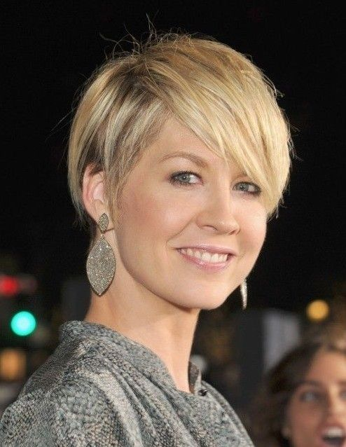Short Hairstyles To Make You Look Younger - Best Short Hair ...