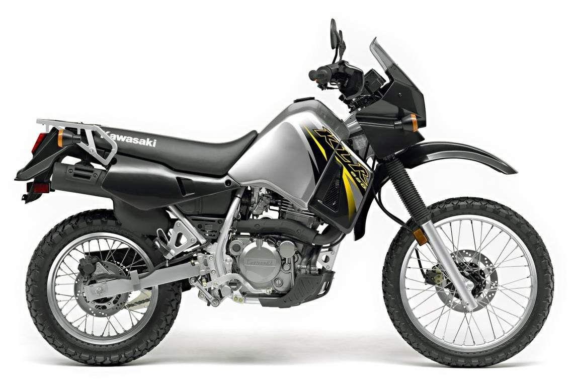 Kawasaki KLR650 Klr 650, Motorcycles for sale, Kawasaki