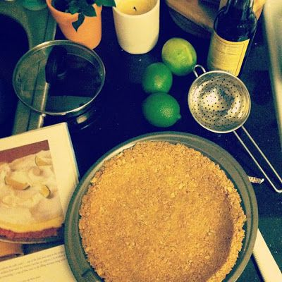Chic Coles Graham Cracker Pie Crust Graham Cracker Crust Pie Graham Cracker Crust Pie Recipes Graham Crackers