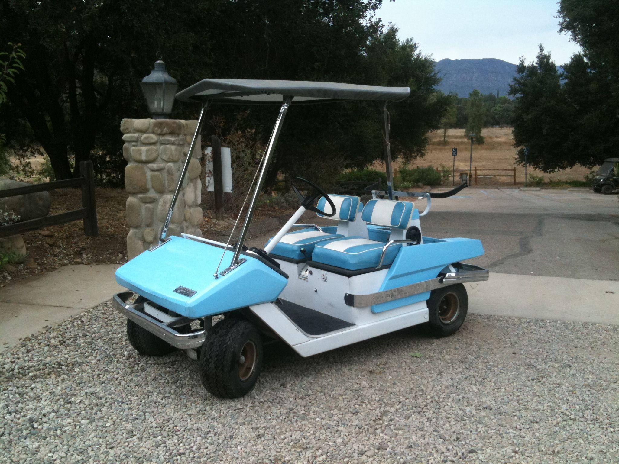 6083649473 E1d1a525f3 O Jpg 2048 1536 Golf Carts Golf Vintage Golf