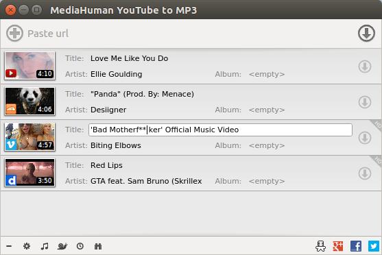 Download Y2MAT in 2020 Ellie goulding album, Youtube