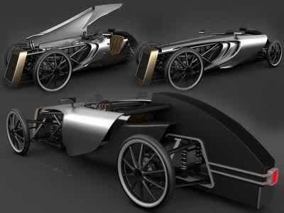 """Résultat de recherche d'images pour """"design intérieur voiture  prototype"""""""