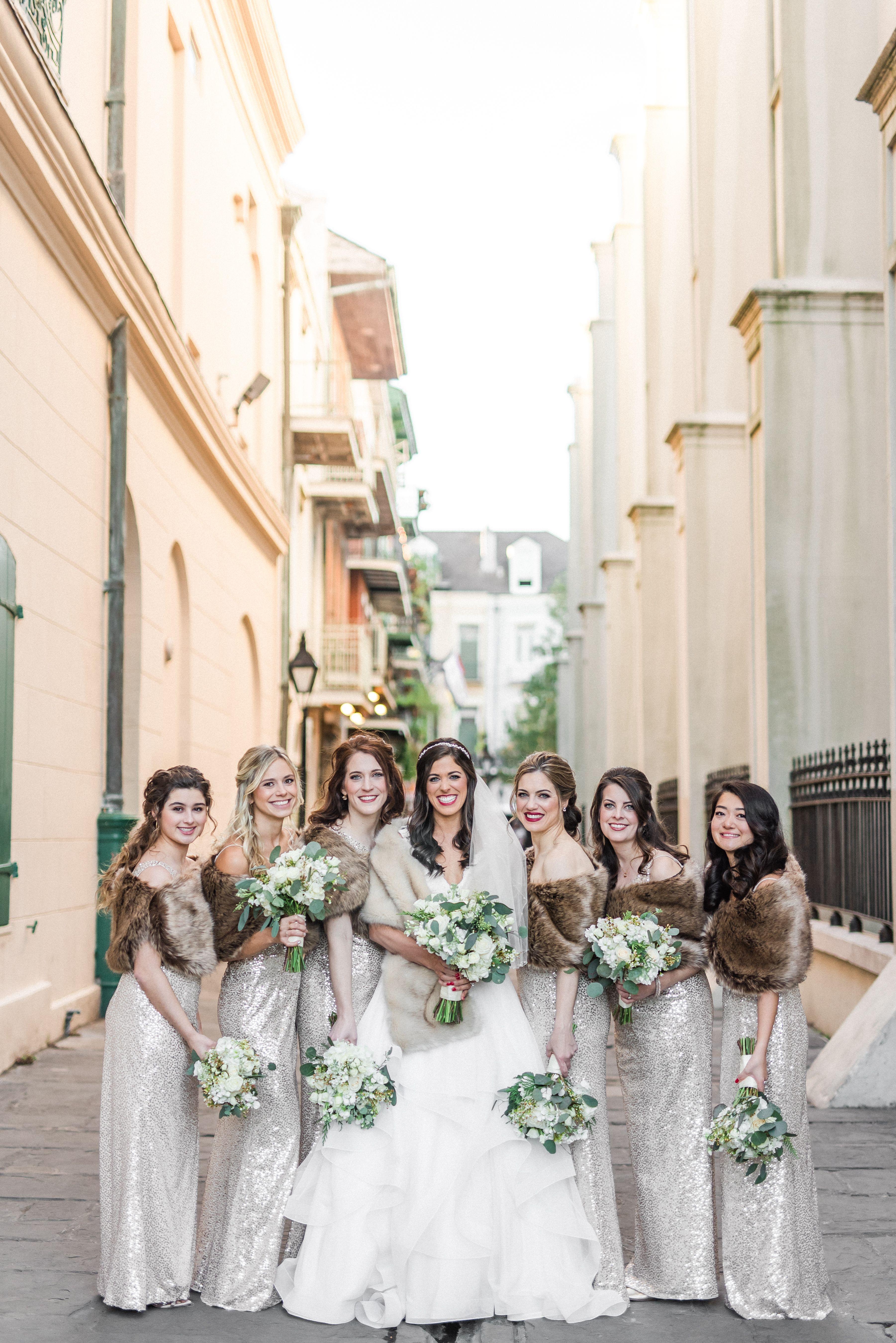 Champagne Faux Fur Bridal Wrap Light Brown Fur Wedding Fur Etsy Wedding Fur Winter Wedding Fur Fur Bridal Shawl