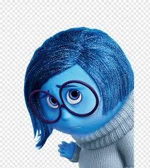 Emotion Google Search In 2020 Cute Disney Wallpaper Cute Cartoon Wallpapers Sadness Inside Out