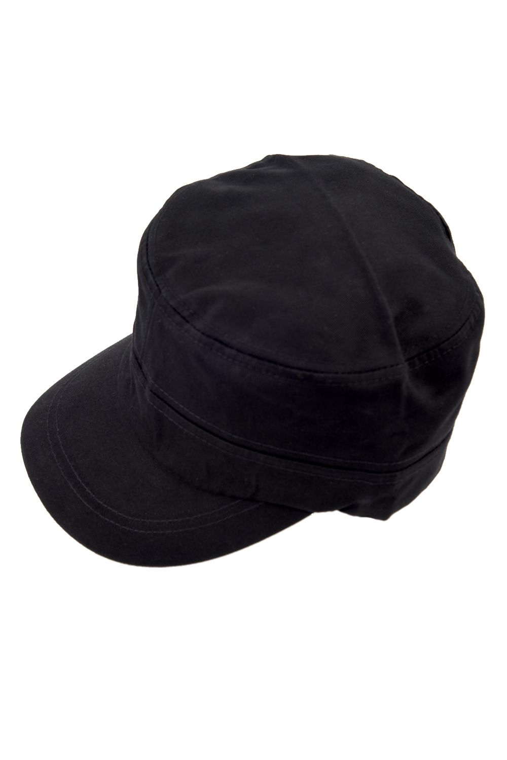ccc34bfb ... cheap urban hats buy quality army hat directly from china baseball cap  suppliers hot coool unisex