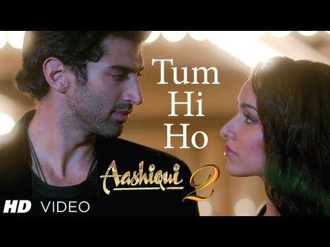 Tamil Movie Tum Hi To Ho Download